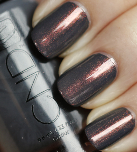 cnd-asphalt-copper-shimmer-nyfw-diego-binetti