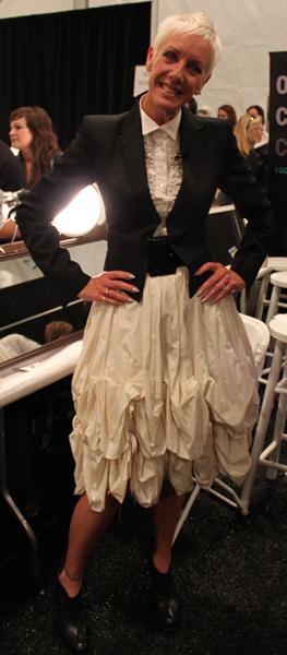 cnd-jan-arnold-diego-binetti-nyfw-ss2011