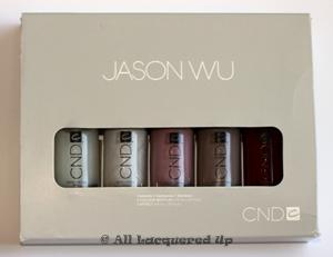 cnd-jason-wu-collection