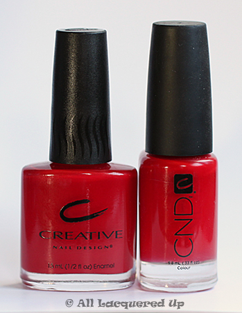 cnd-rouge-red-wildfire