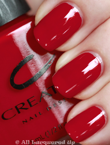 cnd-wildfire-swatch-red-nail-polish