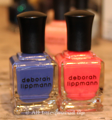 deborah-lippmann-i-know-what-boys-like-girls-just-want-to-have-fun