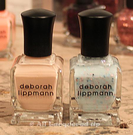 deborah-lippmann-naked-glitter-in-the-air
