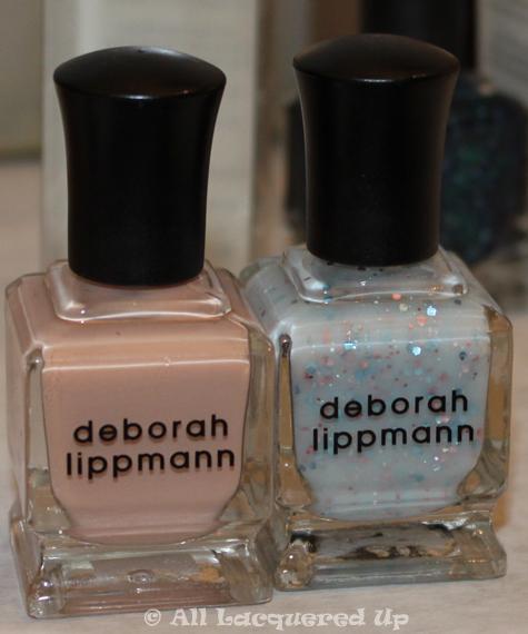 deborah-lippmann-spring-2011