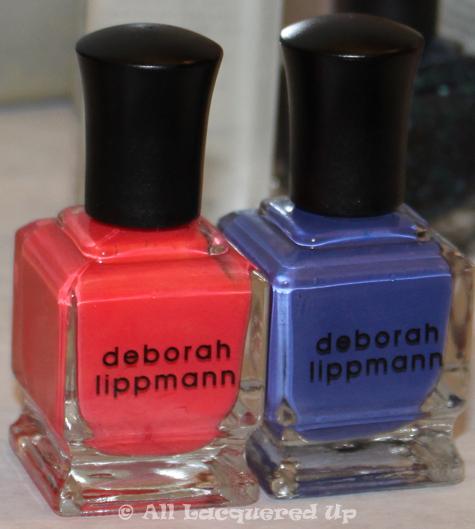 deborah-lippmann-summer-2010