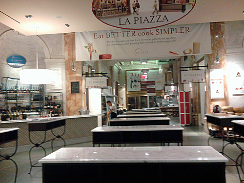 eataly-nyc-piazza-1
