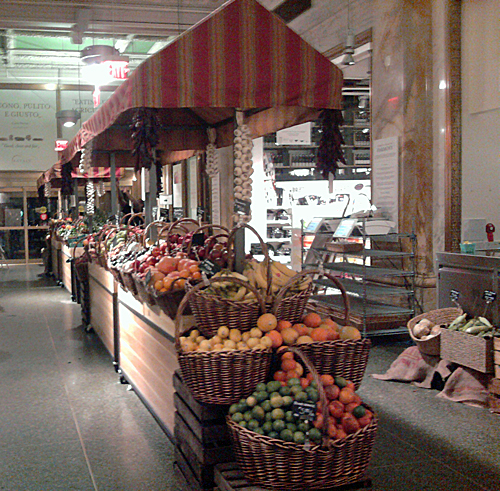 eataly-nyc-produce-1