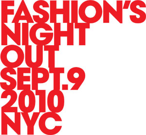 fashions-night-out-2010