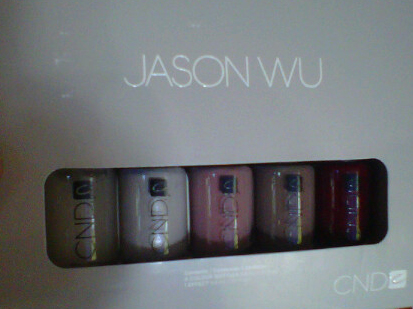 jason-wu-collection-cnd