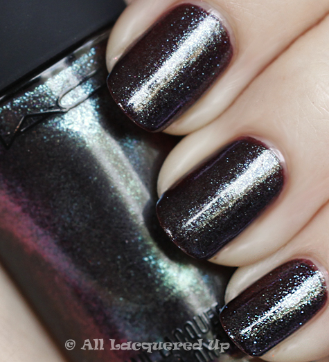mac-formidable-nail-polish-swatch-venomous-villains