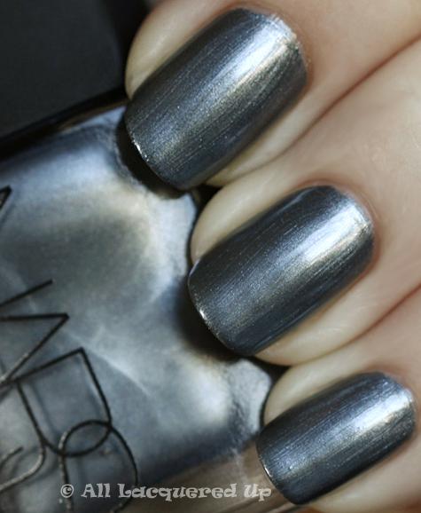 nars-full-metal-jacket-nail-polish-swatch-vintage-2010