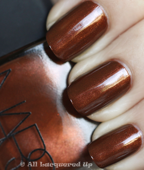 nars-king-kong-nail-polish-swatch-vintage-2010