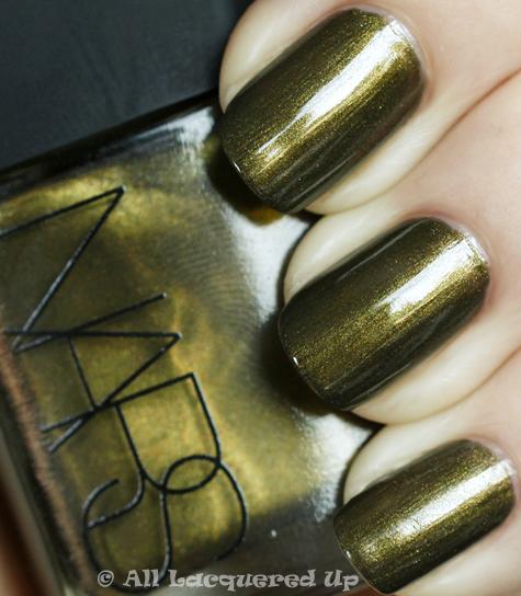 nars-mash-nail-polish-swatch-vintage-2010