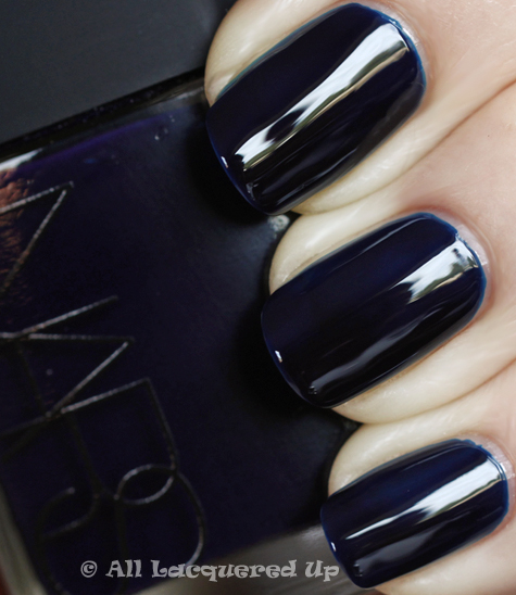 nars-midnight-express-nail-polish-swatch-vintage-2010