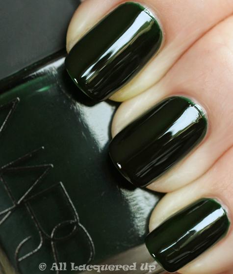 nars-zulu-nail-polish-swatch-2010-vintage