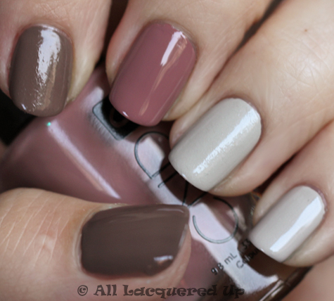 nyfw-notd-challenge-cnd-jason-wu-collection