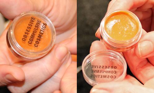 occ-cosmetics-diego-binetti-nyfw-ss2011