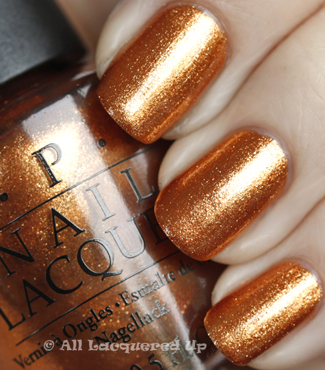 opi-rising-star-swatch-burlesque-holiday-2010