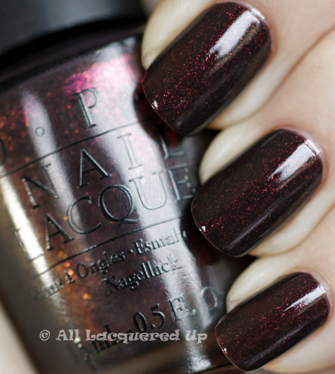 opi-tease-y-does-it-swatch-burlesque-holiday-2010