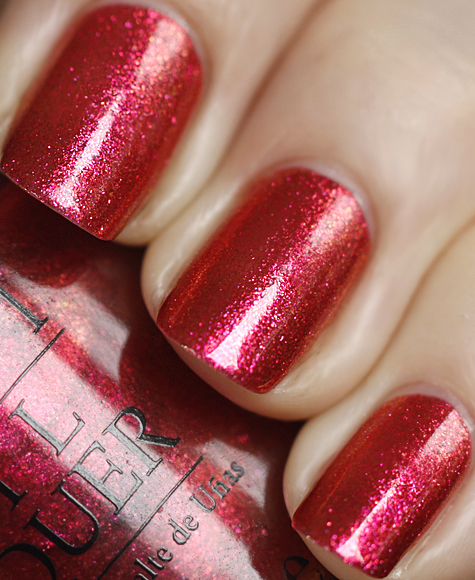opi-the-show-must-go-on-nail-polish-swatch