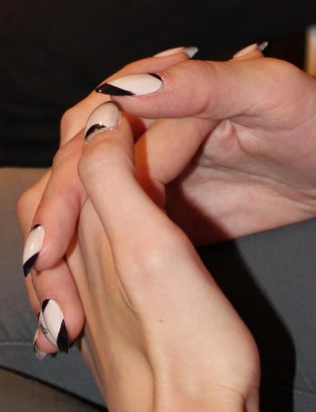 ruffian-ss10-cnd-moon-manicure-mbfw
