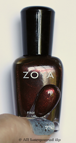 zoya-color-spoon-cheryl