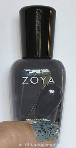 zoya-color-spoon-kelly