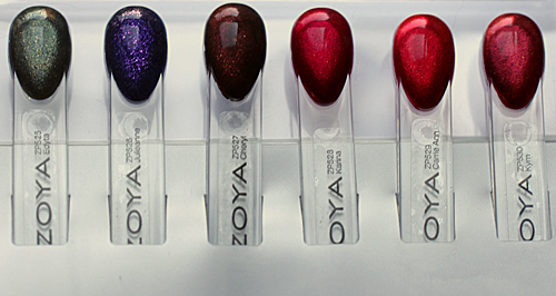 zoya-color-spoons-wicked-collection-fall-2010