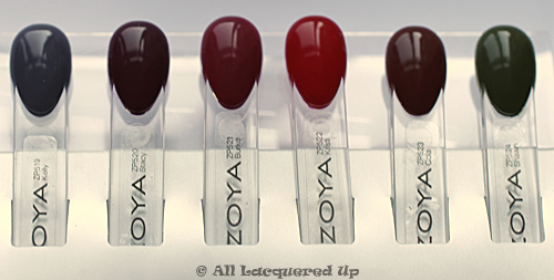 zoya-color-spoons-wonderful-collection-2010