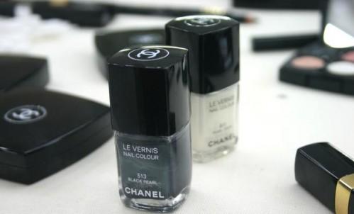 chanel-black-pearl-spring-2010-le-vernis