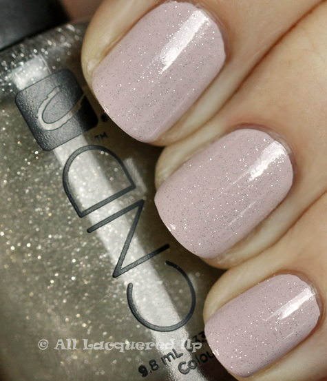 cnd-blueberry-whip-silver-sparkling-1