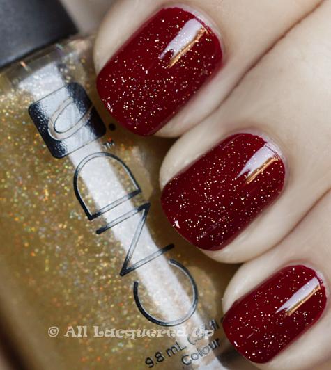 cnd-veronica-gold-sparkling