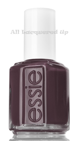 essie smoking hot winter 2010 Essie Winter 2010   A Winters Tale Collection Preview