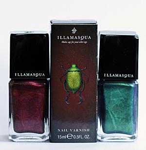 illamasqua-art-of-darkness-viridian-scarab