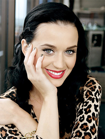 katy-perry-opi