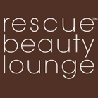 rescue beauty lounge The Rescue Beauty Lounge 50% Off Sale Is Coming!