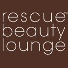 rescue-beauty-lounge