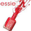 Essie Goes Retail