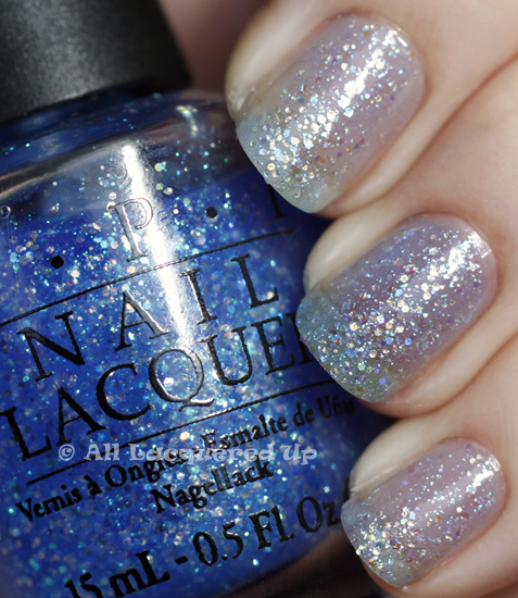 opi last friday night swatch katy perry OPI Katy Perry Collection Swatches & Review