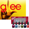 Calling All Gleeks – The Sephora by OPI GLEE Collection is Coming!