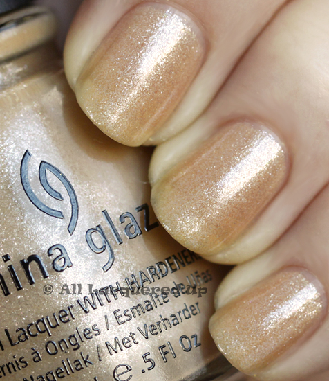 china-glaze-knotty-swatch-anchors-away-spring-2011