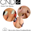 CND at New York Fashion Week – Day 2 Giveaway