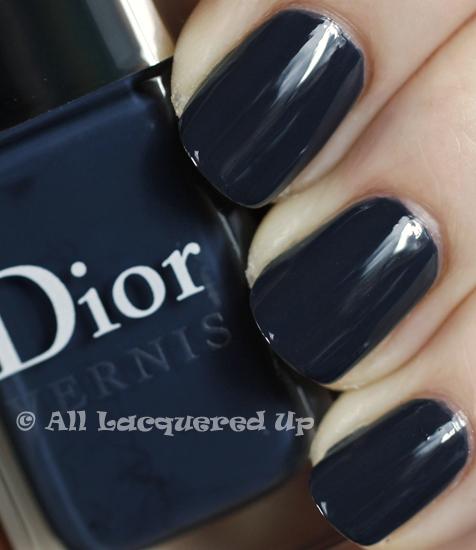 dior-bond-street-swatch-nail-polish-vernis