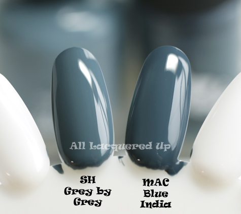 mac-blue-india-sally-hansen-gray-by-gray-comparison-swatch