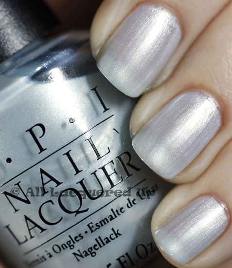 opi cool in the pool swatch nail polish 365 untrieds