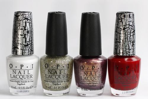 opi-glam-slam-france-serena-williams-nail-polish-bottles