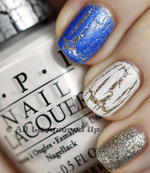 opi-spark-de-triomphe-white-shatter-swatch-blue-silver-shatter-glam-slam