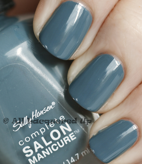 sally-hansen-gray-by-gray-swatch-nail-polish-complete-salon-manicure