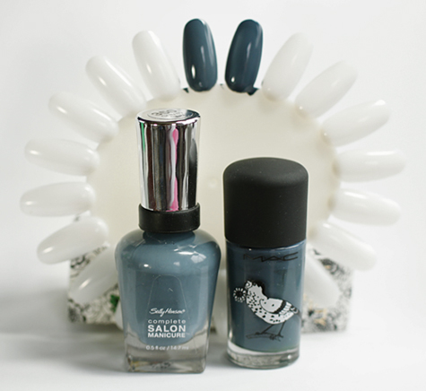 sally-hansen-grey-by-grey-mac-blue-india-comparison