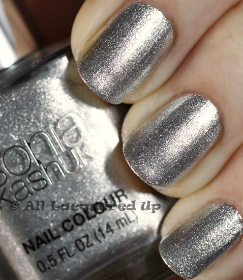 sonia-kashuk-smoke-and-mirrors-swatch-nail-polish-365-untrieds